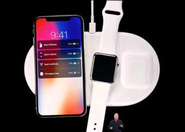 Apple, gdzie jest Wasza ładowarka AirPower? Termin minął
