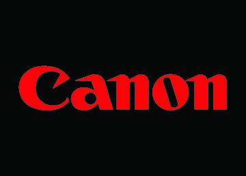 Canonowskie zawirowania, czyli kolejny przeciek