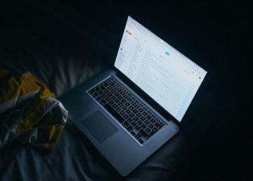 Google weryfikuje wiedzę użytkowników na temat phishingu - sprawdź się sam!