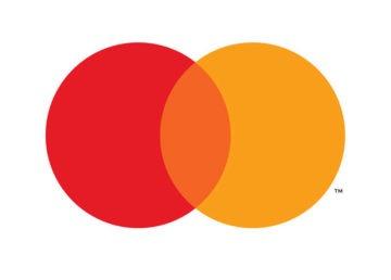 Mastercard usuwa napis ze swojego logo, zmiana trendów?
