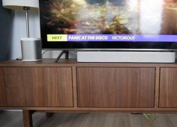[VIDEO] Recenzja Sonos Beam – czy warto wydać majątek na tego soundbara?