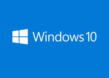 Niespodzianka – Microsoft Paint jednak pozostanie w Windows 10