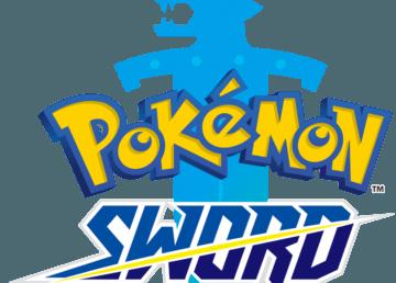 Nintendo pokazało nowe Pokemony na Switcha: Sword i Shield