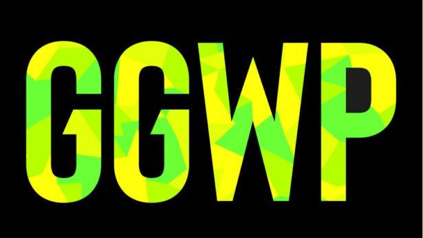 esl ggwp