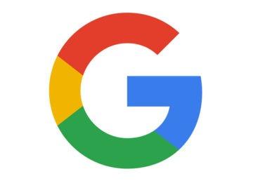 Spora wpadka Google: wyszukiwarka nie indeksowała nowych treści