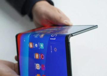 Składane smartfony - przyszłość mobile, czy jednak tylko chwilowa moda?