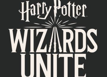 Harry Potter: Wizards Unite powtórzy sukces Pokemon GO?