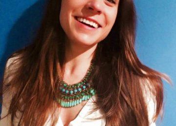 [WYWIAD] Marketing wczoraj i dziś - o tym, jak poradzić sobie w branży rozmawiamy z Anią Kowalik