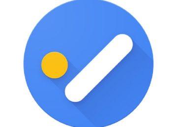 Google Tasks rośnie w siłę: dochodzą terminowe powiadomienia i import z Inboxa, Gmaila i Asystenta