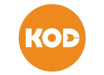 Komitet Obrony Demokracji zmienia logo – pierwszy krok przed wyborami