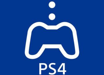 PS4 - duża aktualizacja systemu do wersji 8.0 - zobacz nowości