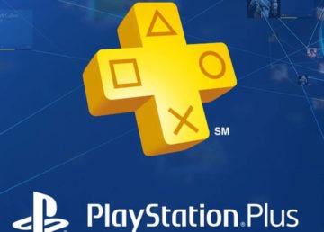 Zobacz darmowe gry z PlayStation Plus na marzec