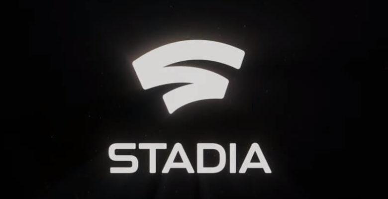 stadia-780x400.jpg