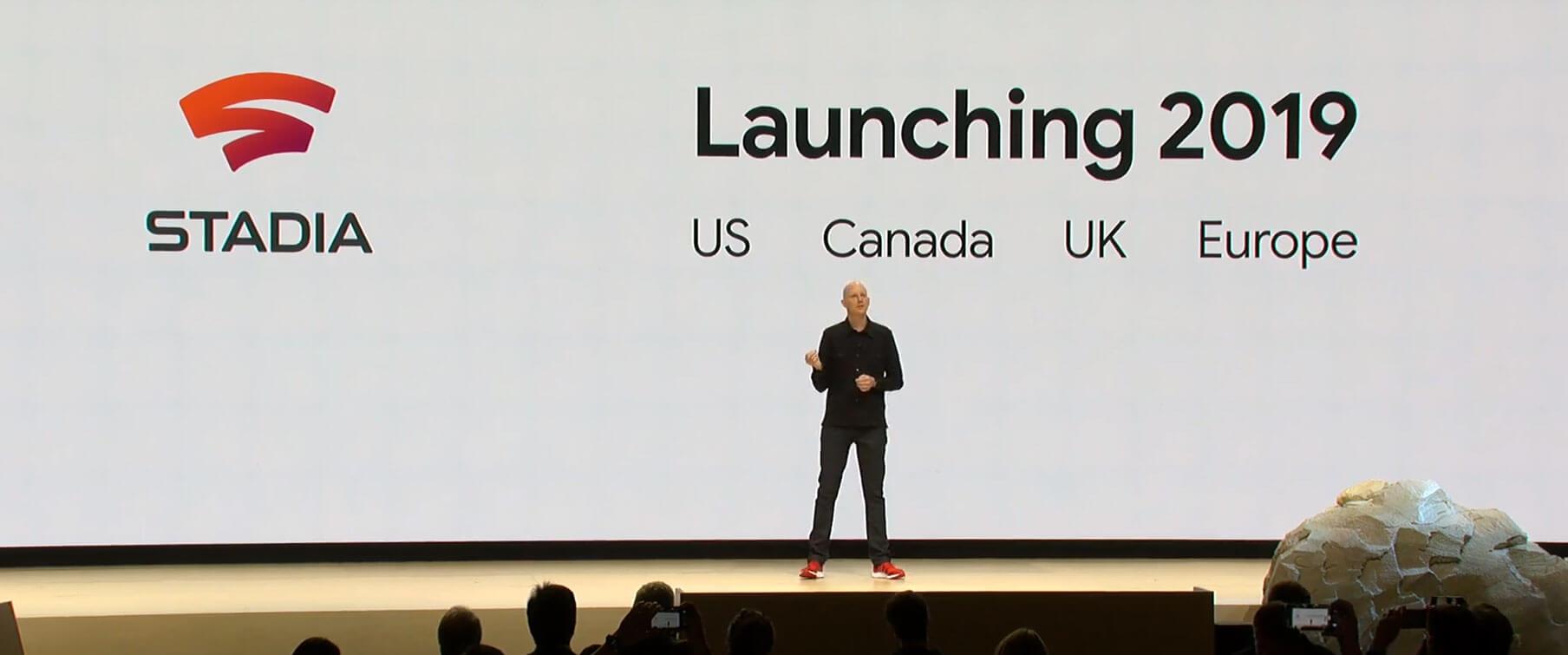 stadia_launch.jpg