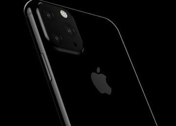 iPhone i Apple Watch będą wykorzystane w badaniach depresji