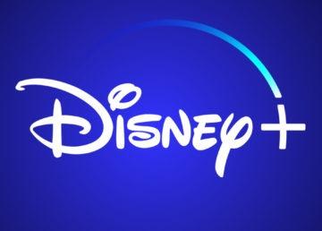 Disney+ debiutuje na rynku. W Europie platforma pojawi się dopiero wiosną