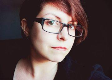 [WYWIAD] W moim życiu o czas i uwagę walczą tak tworzenie, jak i badanie gier – rozmawiamy z Magdaleną Cielecką, producentką w Artifex Mundi