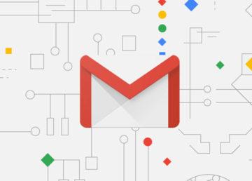 Przeglądarkowy Gmail zyskuje kolejną przydatną funkcję