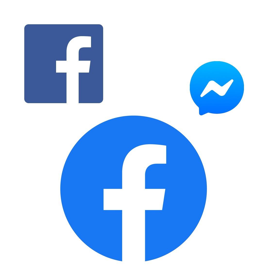 eastend.pl   Facebook