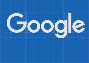 Google odświeża wygląd wyników wyszukiwania grafik, wreszcie jest czytelniej