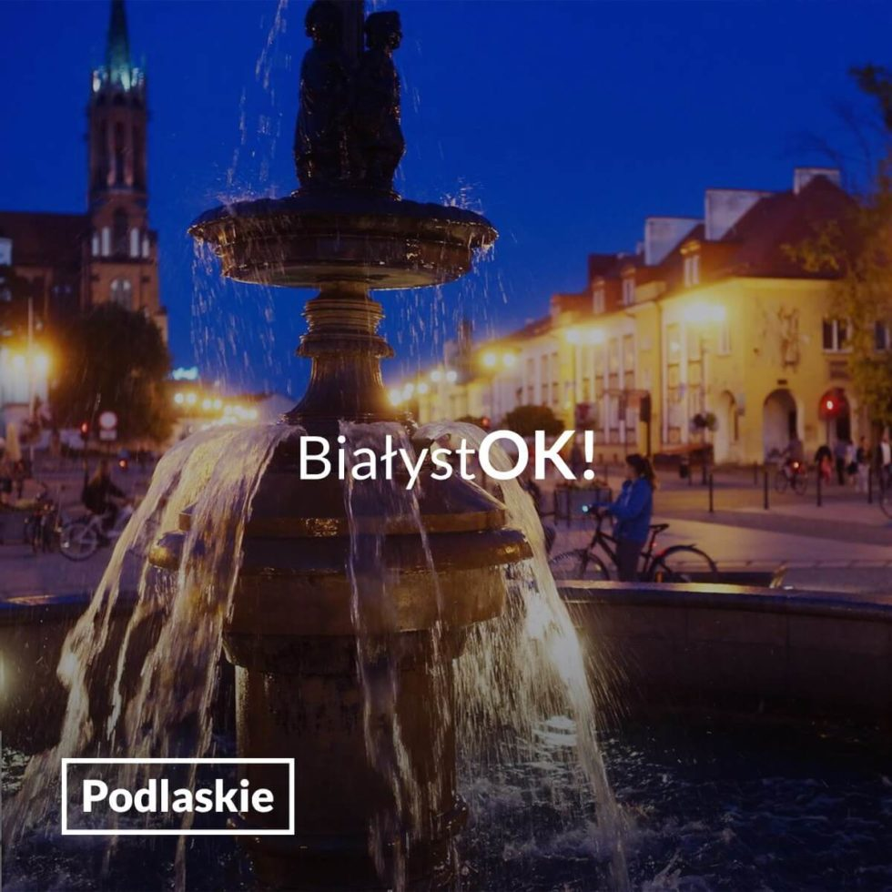 https://www.facebook.com/podlaskie.travel/