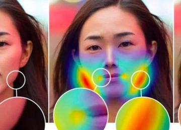 Adobe ma narzędzie, które rozpoznaje fałszywe zdjęcia