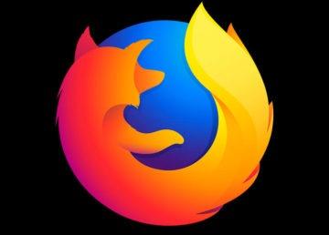 Firefox wprowadza genialną funkcję: obraz w obrazie