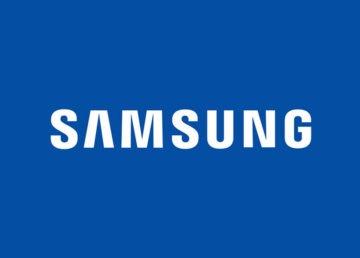 Wyciekły zdjęcia smartwatcha Samsung Galaxy Watch Active 2!