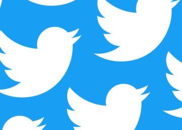 Twitter testuje wielowątkowe rozmowy znane z Reddita
