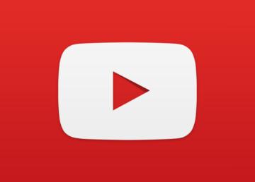 Gaming na YouTube ma się naprawdę dobrze!