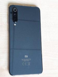 mi9SE 7