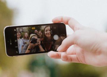 Następca FaceApp zmieni twoje selfie w klasyczne dzieło sztuki