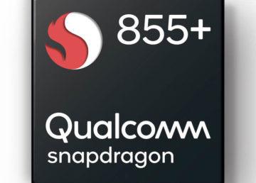Ledwo odbyła się premiera Snapdragon 855+, a już wiemy, kto dostanie go pierwszy