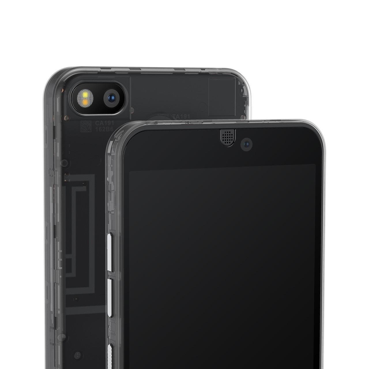 Fair Phone 3
