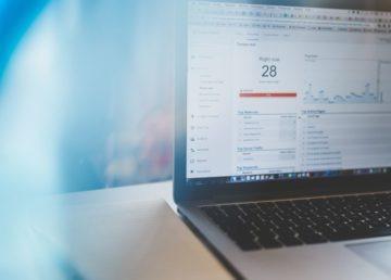 5 narzędzi przydatnych w pracy każdego marketera, cz. I