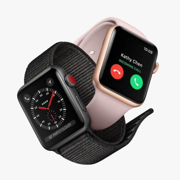 applewatchreview IL