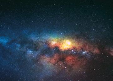 PILNE: w atmosferze Wenus odkryto gaz, który potwierdza istnienie życia pozaziemskiego!
