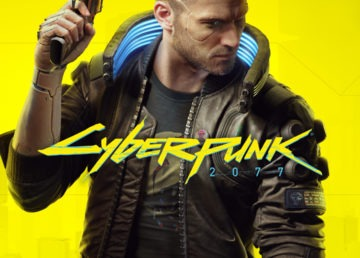 Run the Jewels, Grimes i A$AP Rocky w soundtracku Cyberpunk 2077