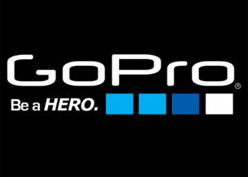 Kamerki GoPro Hero 8 i Max 360 wyciekły na nowych zdjęciach!