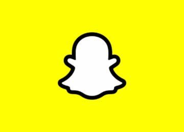 Nowa funkcja na Snapchacie! Oto Spotlight