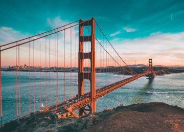 Znamy cenę za jaką sprzedano Tumblr, za taką kwotę można kupić dom w San Francisco