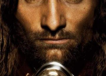 """""""Władca Pierścieni"""" od Amazon – planowane aż 20 odcinków na początek"""