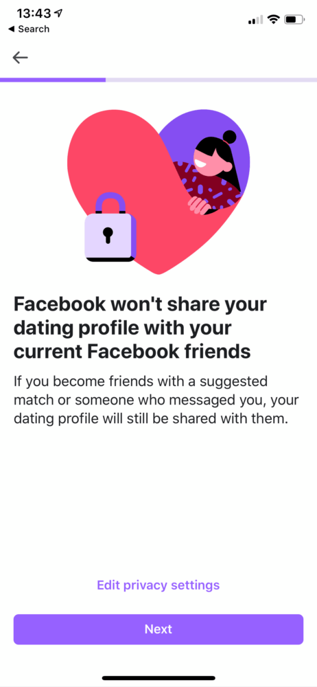 Christian singles randki darmowy serwis online randki uwielbiam wiedzieć