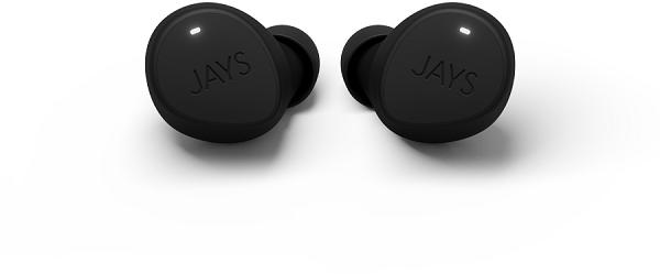 Jays m Seven True Wireless