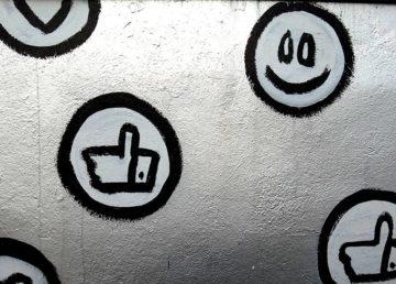 Olbrzymie zmiany na Facebooku. Koniec z rywalizacją na lajki – licznik znika!