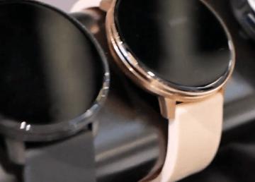 [VIDEO] Forever SW-300, czyli 10krotnie tańsza alternatywa dla Apple Watch #IFA2019