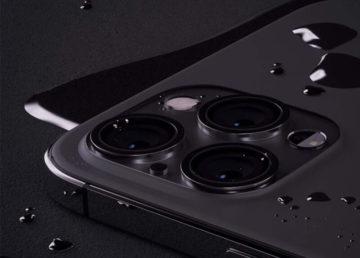 iPhone 12 Pro na renderach wygląda zacnie!