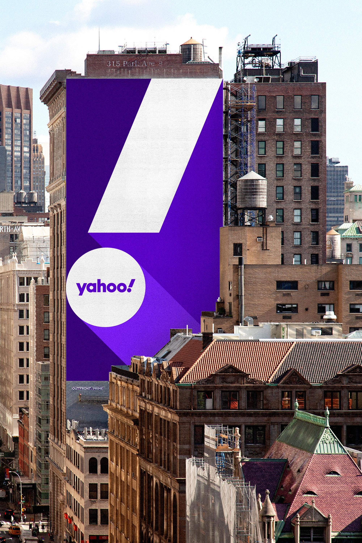 nowe logo yahoo wykrzyknik