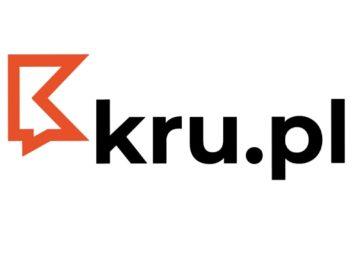 Kru.pl to nowy operator na rynku domen, który pokazuje, że warto grać czysto