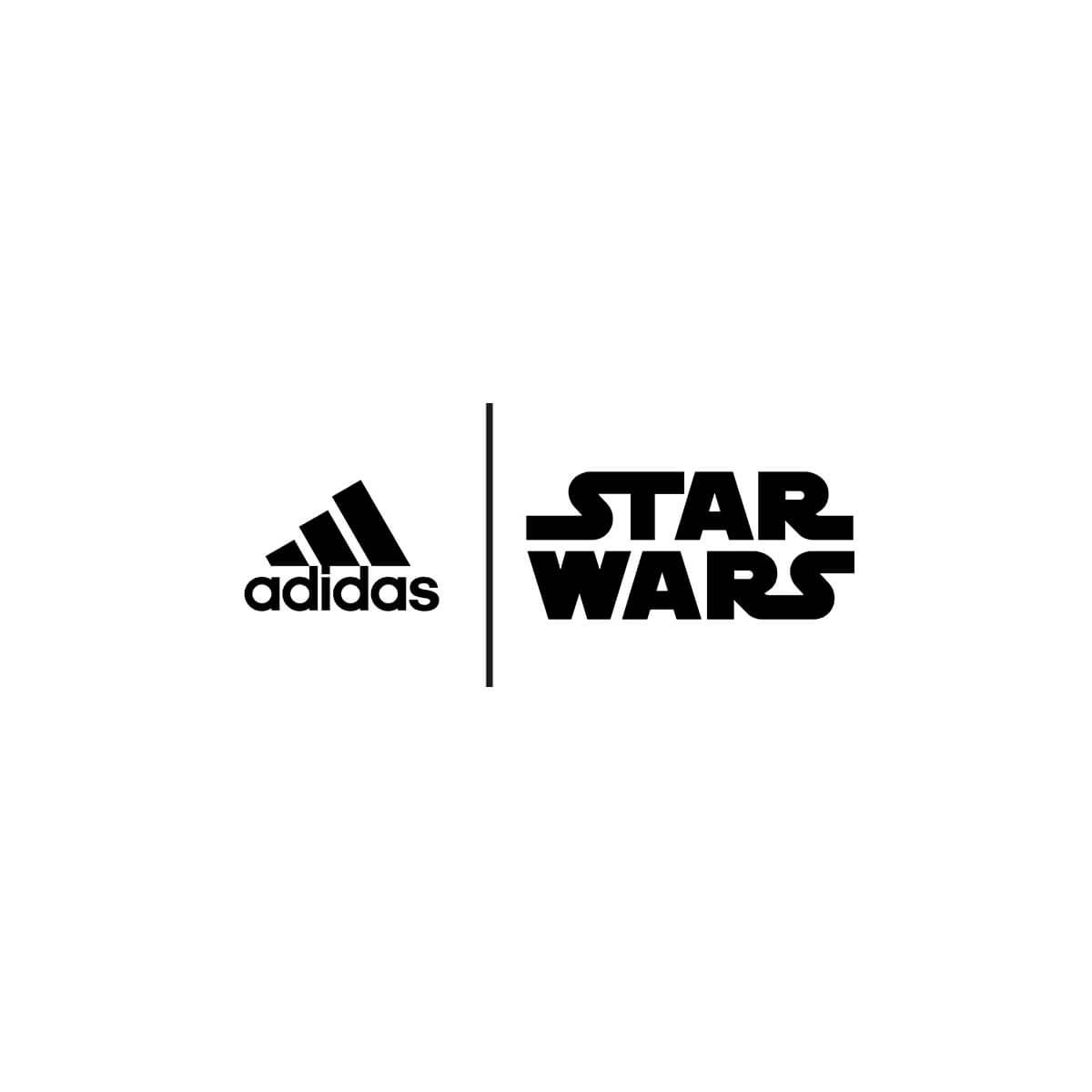 adidas wydaje buty koszykarskie w tematyce star wars